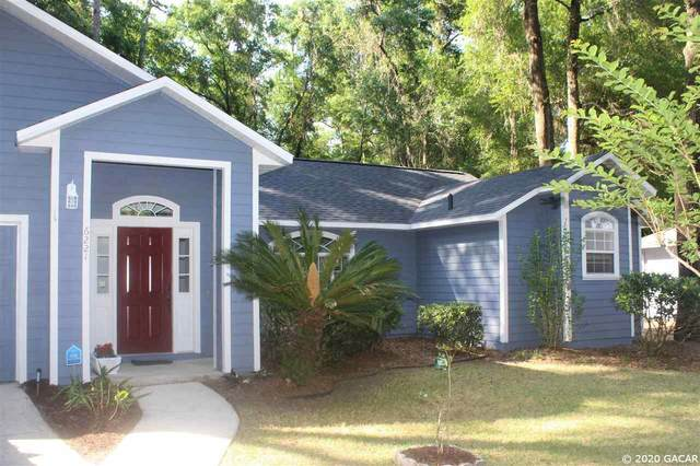 6221 SW 85TH Street, Gainesville, FL 32608 (MLS #434811) :: Better Homes & Gardens Real Estate Thomas Group
