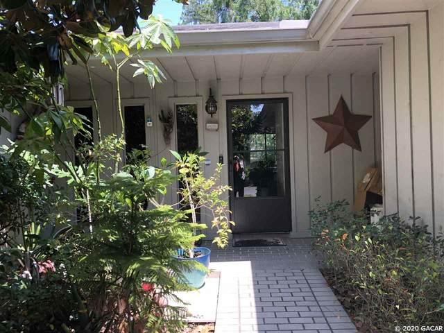 11417 Palmetto Boulevard 2 PB, Alachua, FL 32615 (MLS #434984) :: Better Homes & Gardens Real Estate Thomas Group
