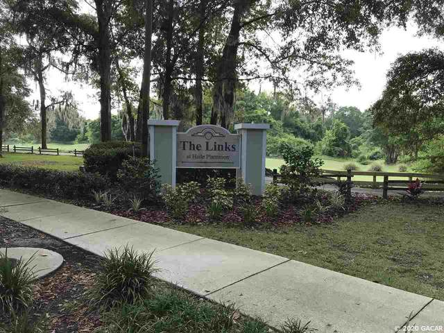 10000 SW 52ND Avenue C 12, Gainesville, FL 32608 (MLS #435014) :: Better Homes & Gardens Real Estate Thomas Group