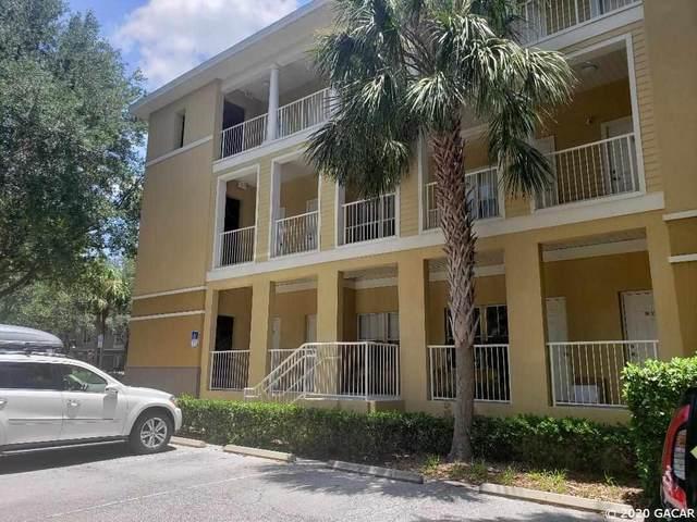 4936 SW 91st Terrace, Gainesville, FL 32608 (MLS #435780) :: Better Homes & Gardens Real Estate Thomas Group
