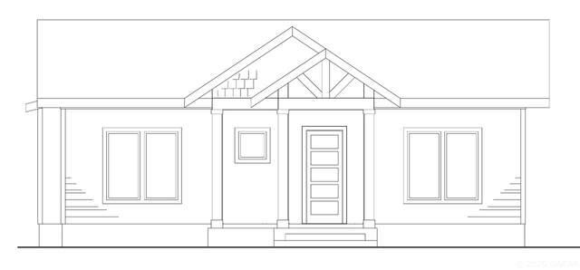 13164 SW 8th Lane, Newberry, FL 32669 (MLS #435800) :: Better Homes & Gardens Real Estate Thomas Group