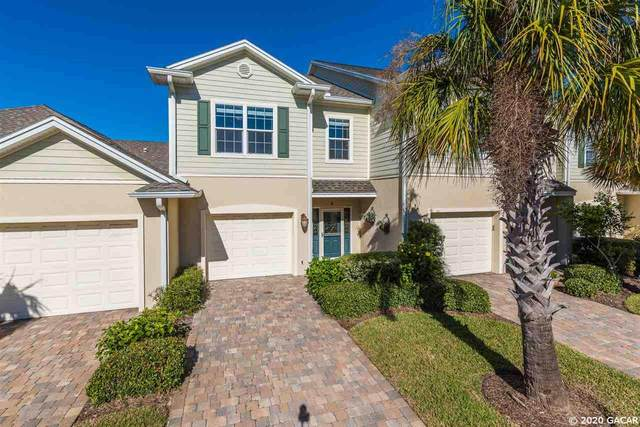 7245 A1a S B, St Augustine, FL 32080 (MLS #435998) :: Better Homes & Gardens Real Estate Thomas Group