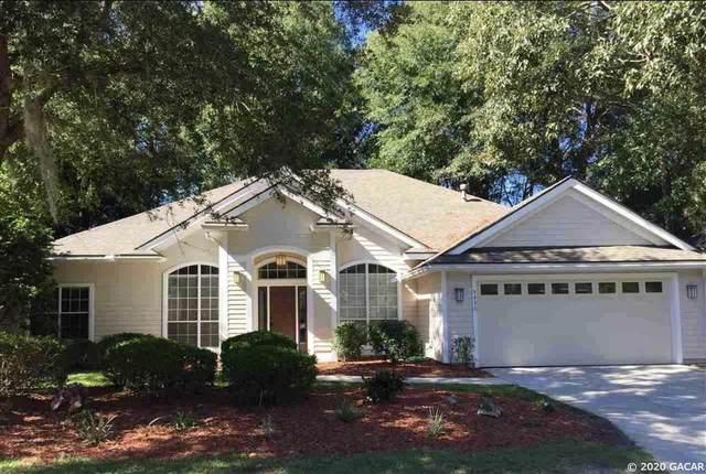 9430 SW 35TH Lane, Gainesville, FL 32608 (MLS #436052) :: Better Homes & Gardens Real Estate Thomas Group