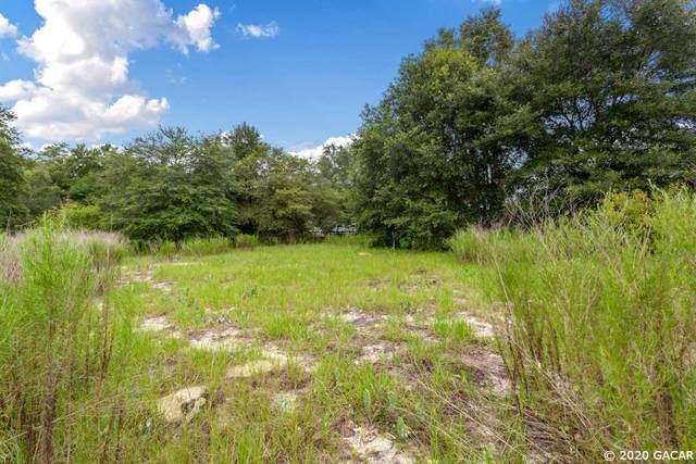 5909 Sequoia Road, Keystone Heights, FL 32656 (MLS #436890) :: Abraham Agape Group