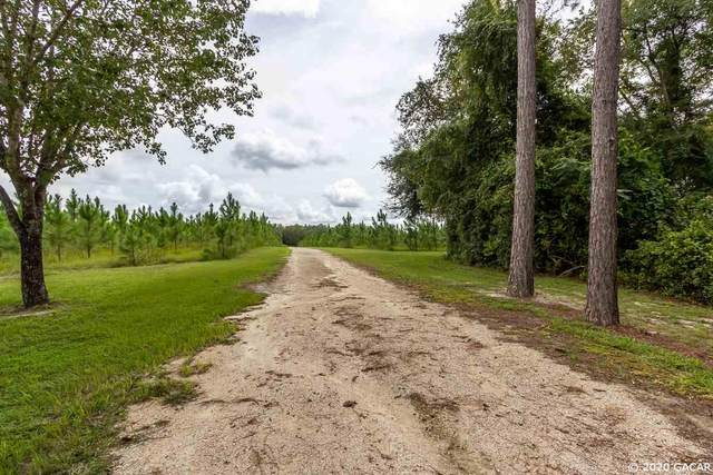 12041 145 Road, Live Oak, FL 32060 (MLS #437645) :: Abraham Agape Group