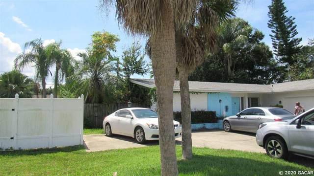 1471 Byram Drive, Clearwater, FL 33755 (MLS #438237) :: Abraham Agape Group