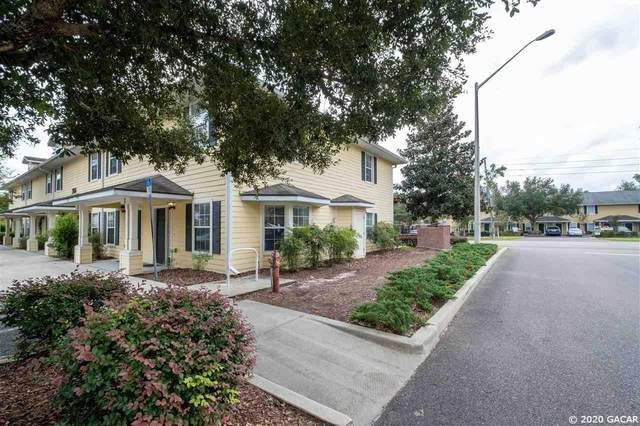 2926 SW 35th Place #1, Gainesville, FL 32608 (MLS #438266) :: Better Homes & Gardens Real Estate Thomas Group