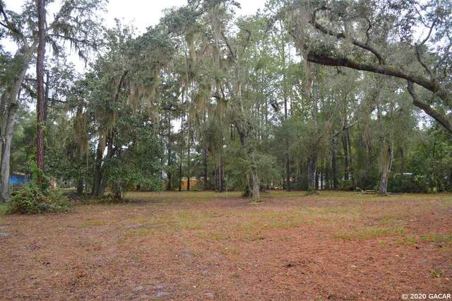 22611 SE 60th Place, Hawthorne, FL 32640 (MLS #438699) :: Better Homes & Gardens Real Estate Thomas Group