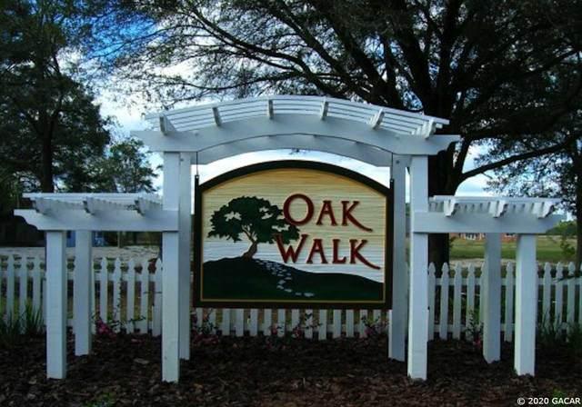 3693 Durden Avenue, Bell, FL 32619 (MLS #438701) :: Better Homes & Gardens Real Estate Thomas Group