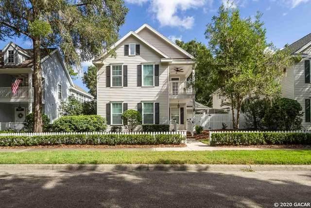 3818 SW 98 Terrace, Gainesville, FL 32608 (MLS #438982) :: Better Homes & Gardens Real Estate Thomas Group