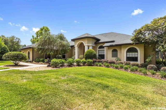 6245 W Pine Ridge Boulevard, Other, FL 34465 (MLS #439655) :: The Curlings Group