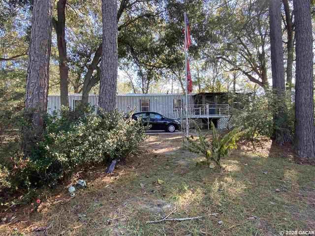 114 SE Tom Bullock Place, Lake City, FL 32025 (MLS #440177) :: Abraham Agape Group