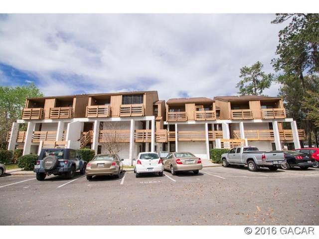 1664 SW 16TH Street, Gainesville, FL 32608 (MLS #441478) :: Pepine Realty