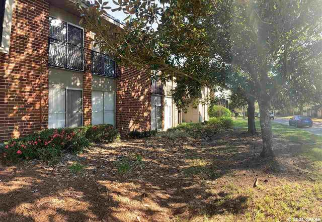 1700 SW 16 Court A-1, Gainesville, FL 32608 (MLS #442127) :: Better Homes & Gardens Real Estate Thomas Group