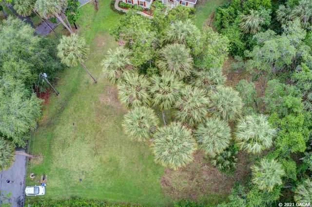 000 D Avenue, Mcintosh, FL 32664 (MLS #444067) :: Better Homes & Gardens Real Estate Thomas Group