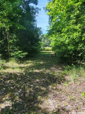 15939 W Sr 238, Lake Butler, FL 32054 (MLS #444826) :: Better Homes & Gardens Real Estate Thomas Group