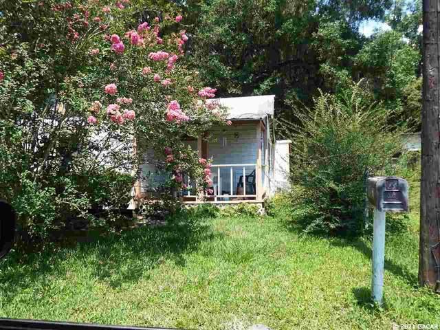 412 N Polk Street, Starke, FL 32091 (MLS #445469) :: Abraham Agape Group