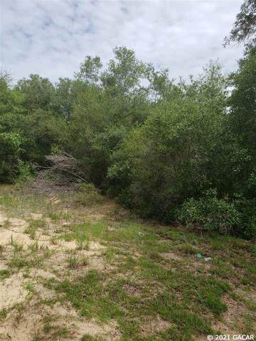 136 Bream Drive, Interlachen, FL 32148 (MLS #445628) :: Better Homes & Gardens Real Estate Thomas Group