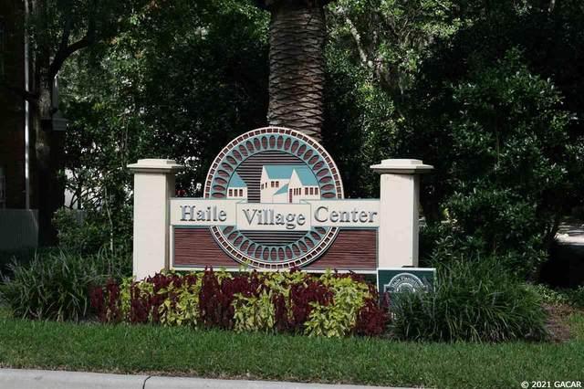 5214 SW 91st Way, Gainesville, FL 32608 (MLS #447155) :: Abraham Agape Group