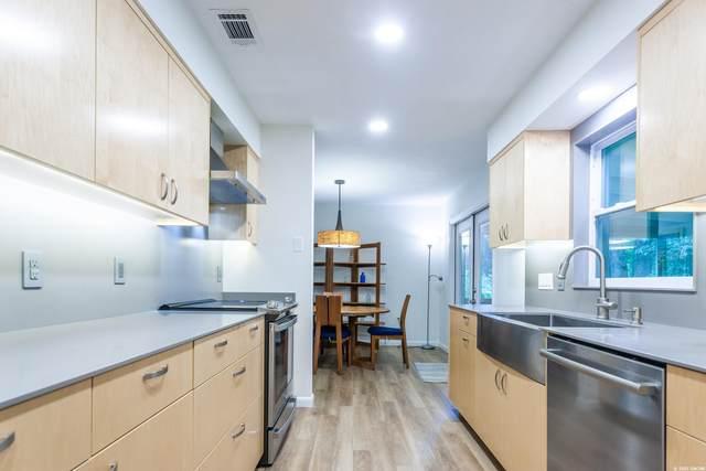 10024 SW 124th Terrace, Archer, FL 32618 (MLS #448008) :: Pristine Properties