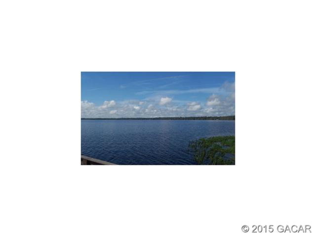 00 SE 43rd Street, Keystone Heights, FL 32656 (MLS #363479) :: Bosshardt Realty