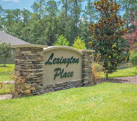 Gainesville, FL 32606 :: Bosshardt Realty