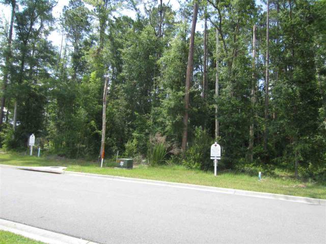 Gainesville, FL 32606 :: Pepine Realty