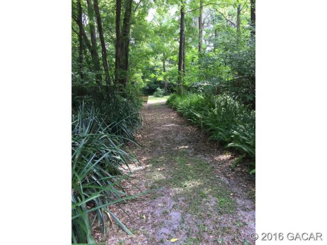 3511 SW 15th Street, Gainesville, FL 32608 (MLS #373971) :: Bosshardt Realty