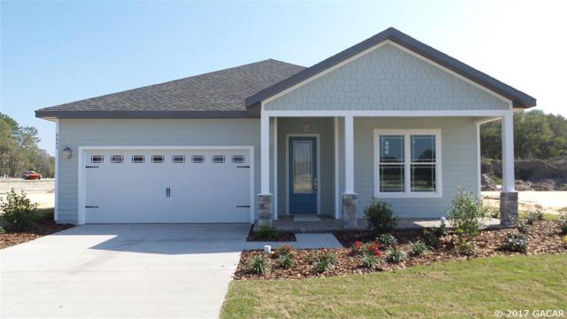 6645 SW Lugano Court, Gainesville, FL 32608 (MLS #402453) :: Florida Homes Realty & Mortgage