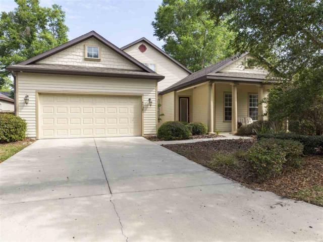 8932 SW 67th Place, Gainesville, FL 32608 (MLS #403904) :: Thomas Group Realty