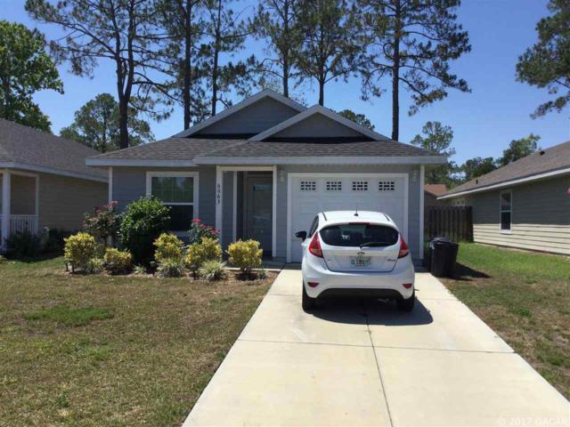 6063 NW 117th Place, Alachua, FL 32615 (MLS #404859) :: Florida Homes Realty & Mortgage