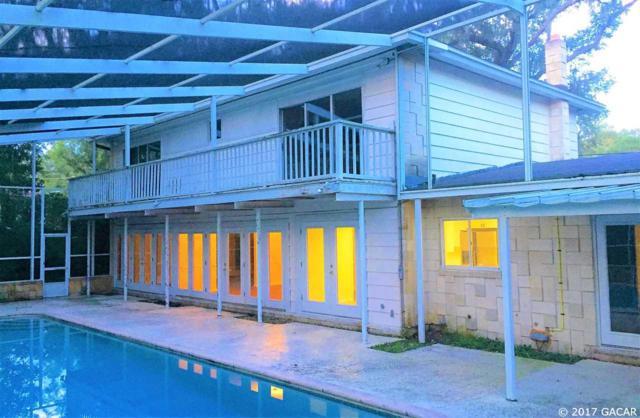 752 NW 22ND Street, Gainesville, FL 32603 (MLS #408024) :: Bosshardt Realty
