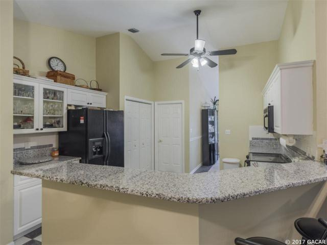 14925 N County Road 225, Gainesville, FL 32609 (MLS #408533) :: Thomas Group Realty