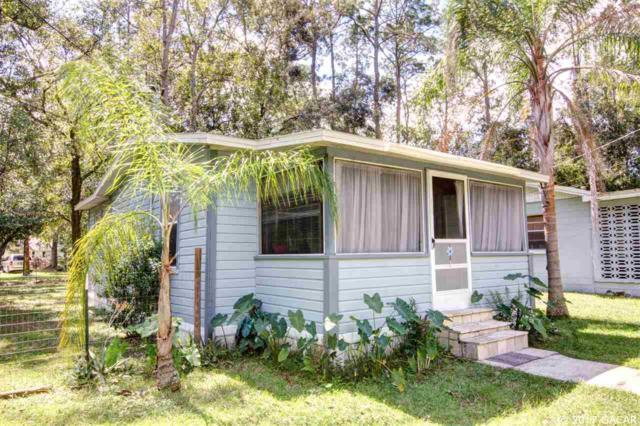2115 NE 4TH Avenue, Gainesville, FL 32641 (MLS #408890) :: Florida Homes Realty & Mortgage