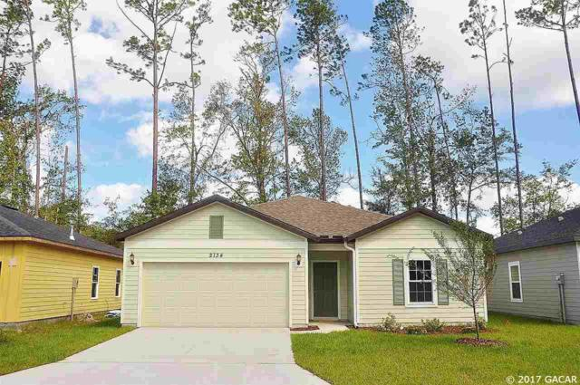 2106 NW 75th Place, Gainesville, FL 32653 (MLS #410294) :: Thomas Group Realty