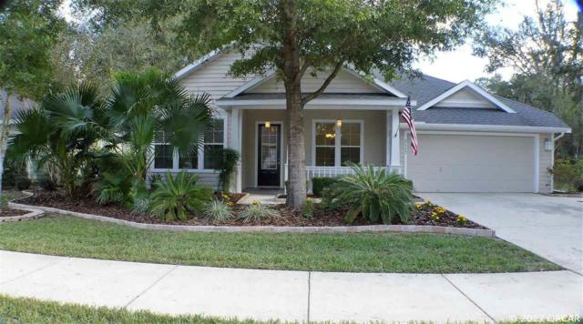2117 NW 144 Street, Newberry, FL 32669 (MLS #410442) :: Florida Homes Realty & Mortgage