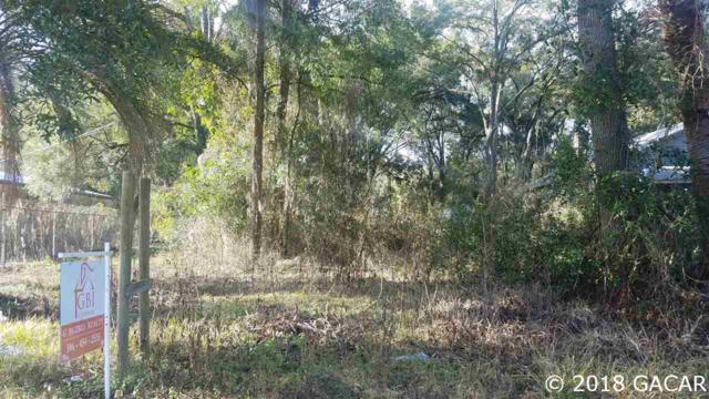18264 NW Highway 441, High Springs, FL 32643 (MLS #411142) :: Bosshardt Realty