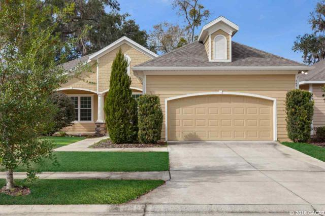 3690 SW 73rd Way, Gainesville, FL 32608 (MLS #411723) :: Florida Homes Realty & Mortgage