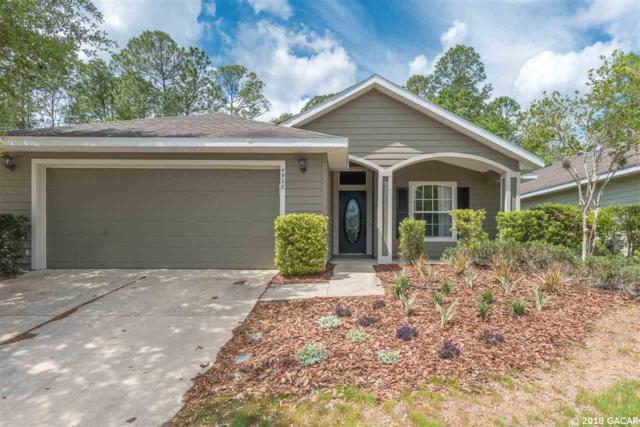 4928 NW 21ST Street, Gainesville, FL 32605 (MLS #412907) :: Bosshardt Realty