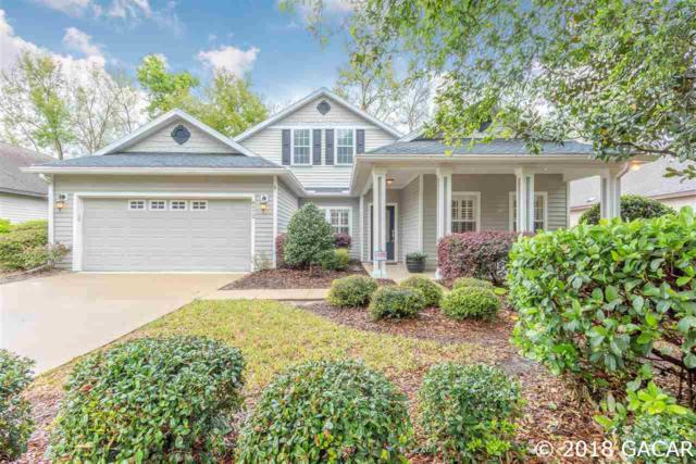 8972 SW 67th Place, Gainesville, FL 32608 (MLS #413070) :: Thomas Group Realty