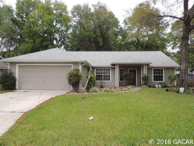 4046 NW 59th Avenue, Gainesville, FL 32653 (MLS #413320) :: Pepine Realty