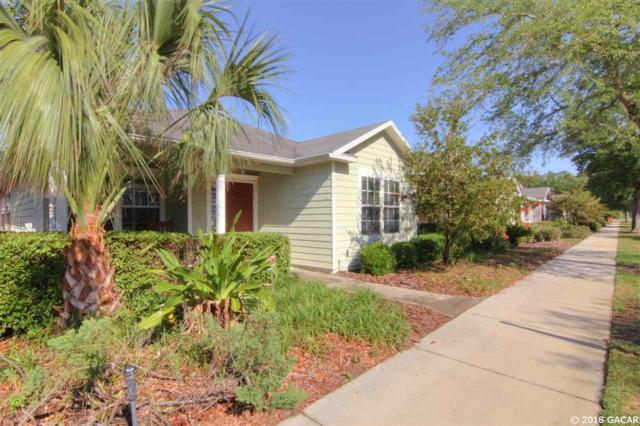 3764 NW 26th Terrace, Gainesville, FL 32605 (MLS #413623) :: Bosshardt Realty