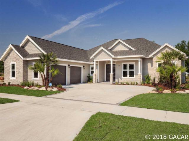 1236 SW 120 Drive, Gainesville, FL 32607 (MLS #414051) :: Bosshardt Realty