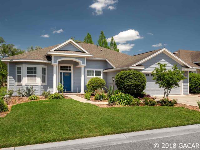 8542 SW 10 Place, Gainesville, FL 32607 (MLS #414121) :: Bosshardt Realty