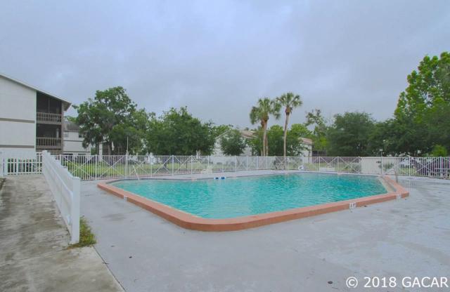 6519 W Newberry Road #904, Gainesville, FL 32607 (MLS #414229) :: Bosshardt Realty