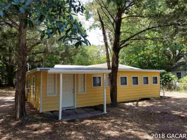 1623 SE 3rd Avenue, Gainesville, FL 32641 (MLS #414949) :: Thomas Group Realty