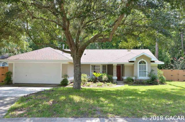 6642 NW 35TH Drive, Gainesville, FL 32653 (MLS #414974) :: OurTown Group