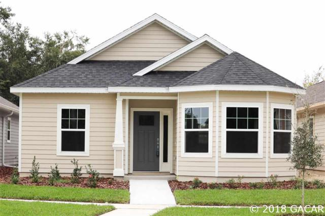 3621 NW 26th Street, Gainesville, FL 32606 (MLS #415057) :: OurTown Group