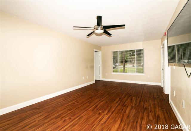 3800 SW 20th Avenue #301, Gainesville, FL 32607 (MLS #415309) :: Florida Homes Realty & Mortgage