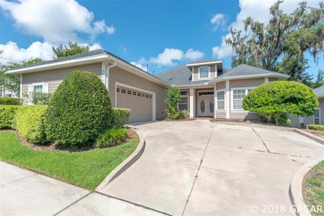 3476 SW 73rd Way, Gainesville, FL 32608 (MLS #416439) :: OurTown Group